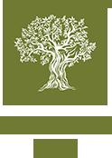 Karia Ho's Company logo